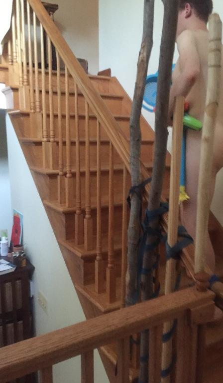 owen stairs A.jpg